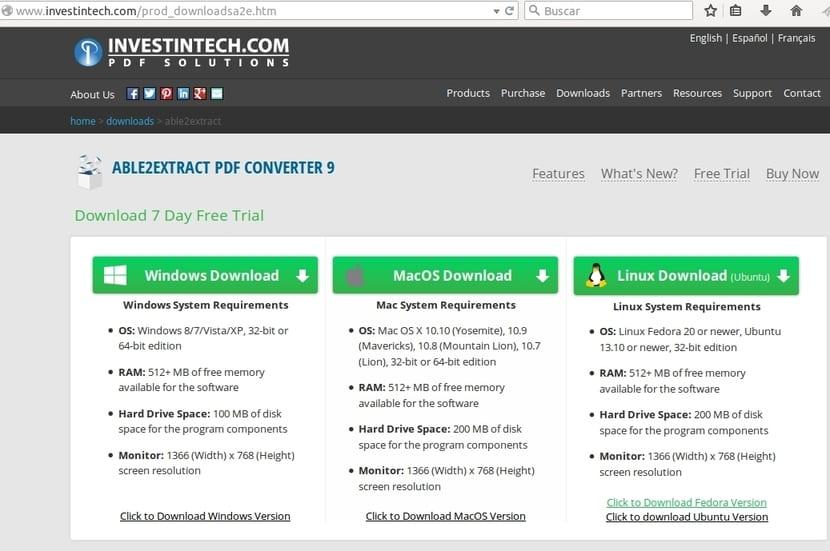 Web Investintech
