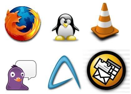 aplicaciones-para-linux