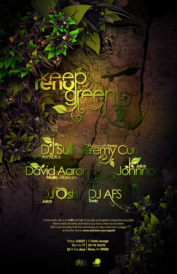keep_reno_green_poster_by_demen1