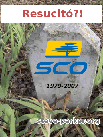rip_sco