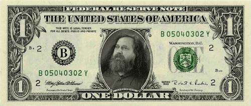 dollar_gnu