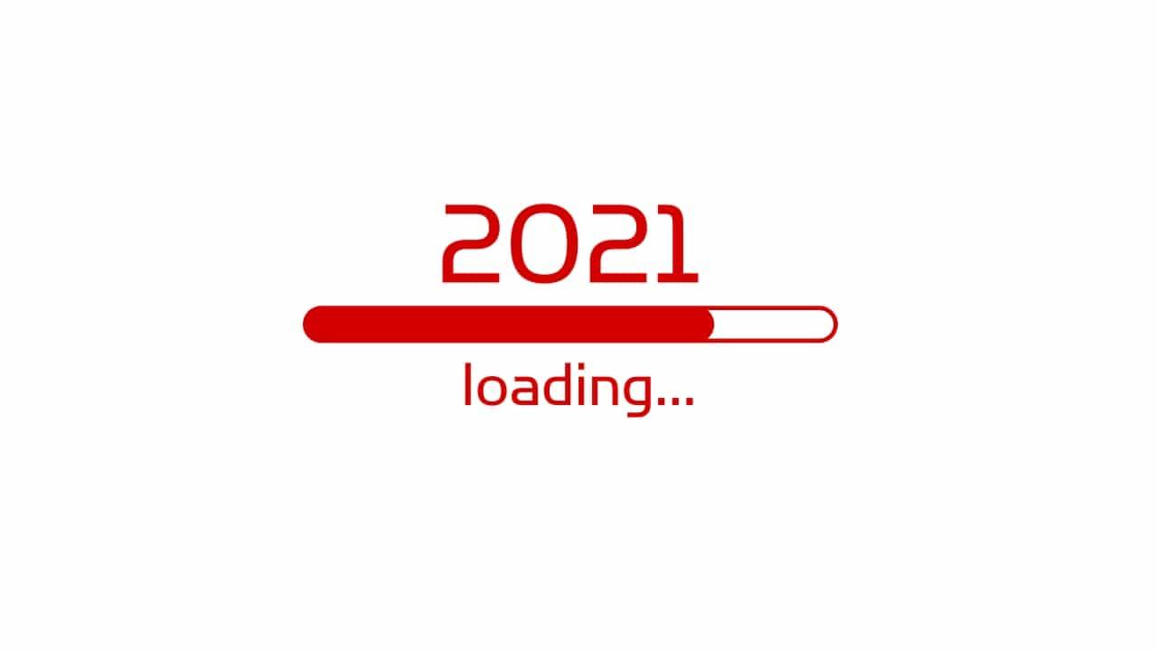 videojuegos 2021
