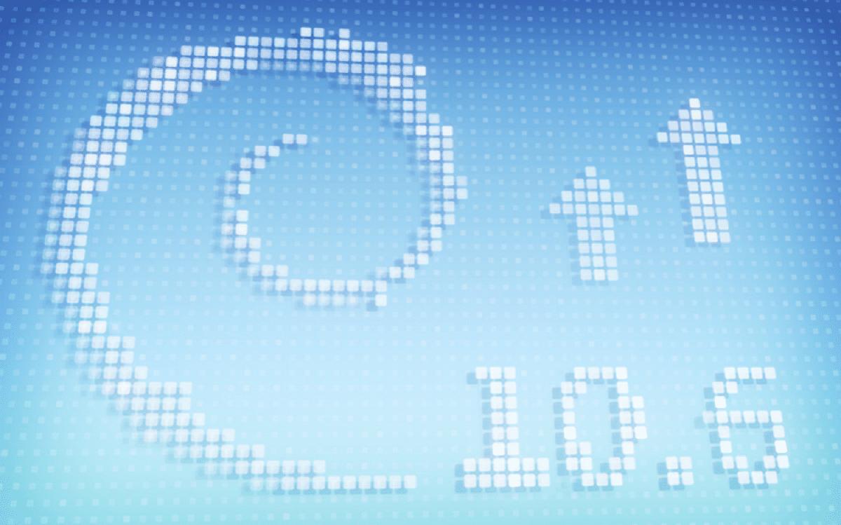 Deepin 20.1 llega con base en Debian 10.6, mejoras en apps y mas, Cloud Pocket 365