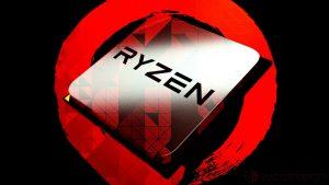AMD-Ryzen-bug