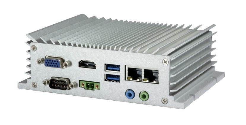 AMOS-3005 de VIA