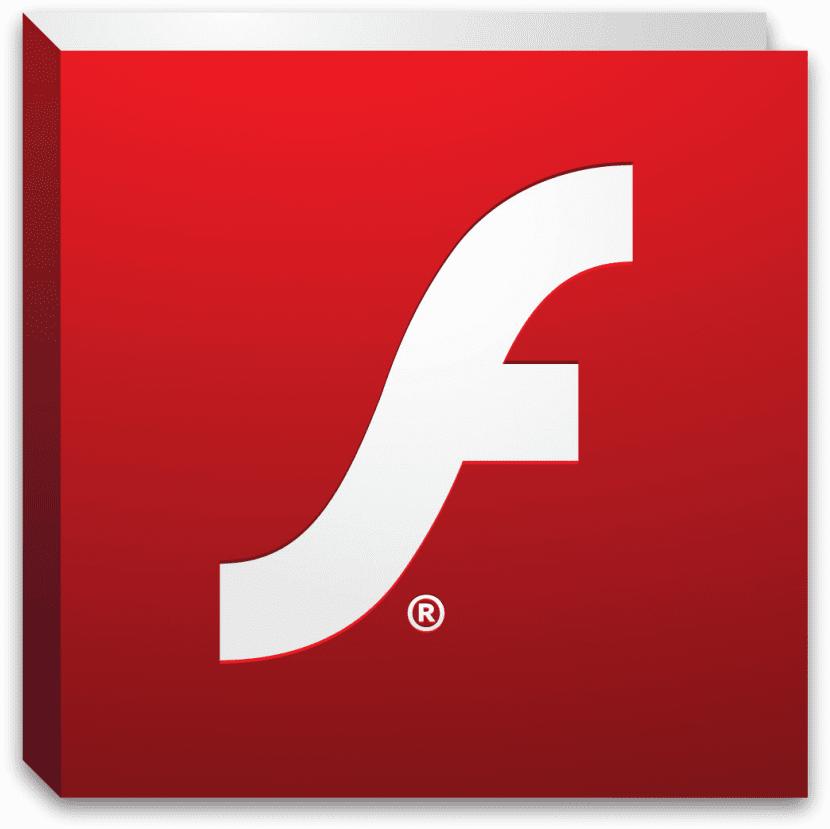 Parece que le queda poco a Flash Player, Mozilla ha decidido poner como reproductor de vídeo por defecto el HTML5, aunque HTML5 solo sea compatible con resolución 720p