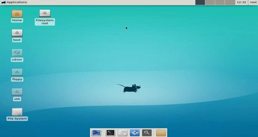 Alpine-Linux-