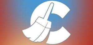 Alternativas-a-Ccleaner-para-Linux-1