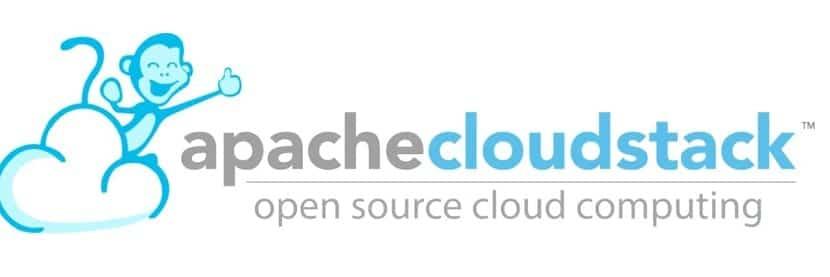 Apache CloudStack