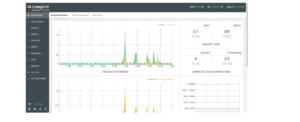 ArangoDB-Web-UI