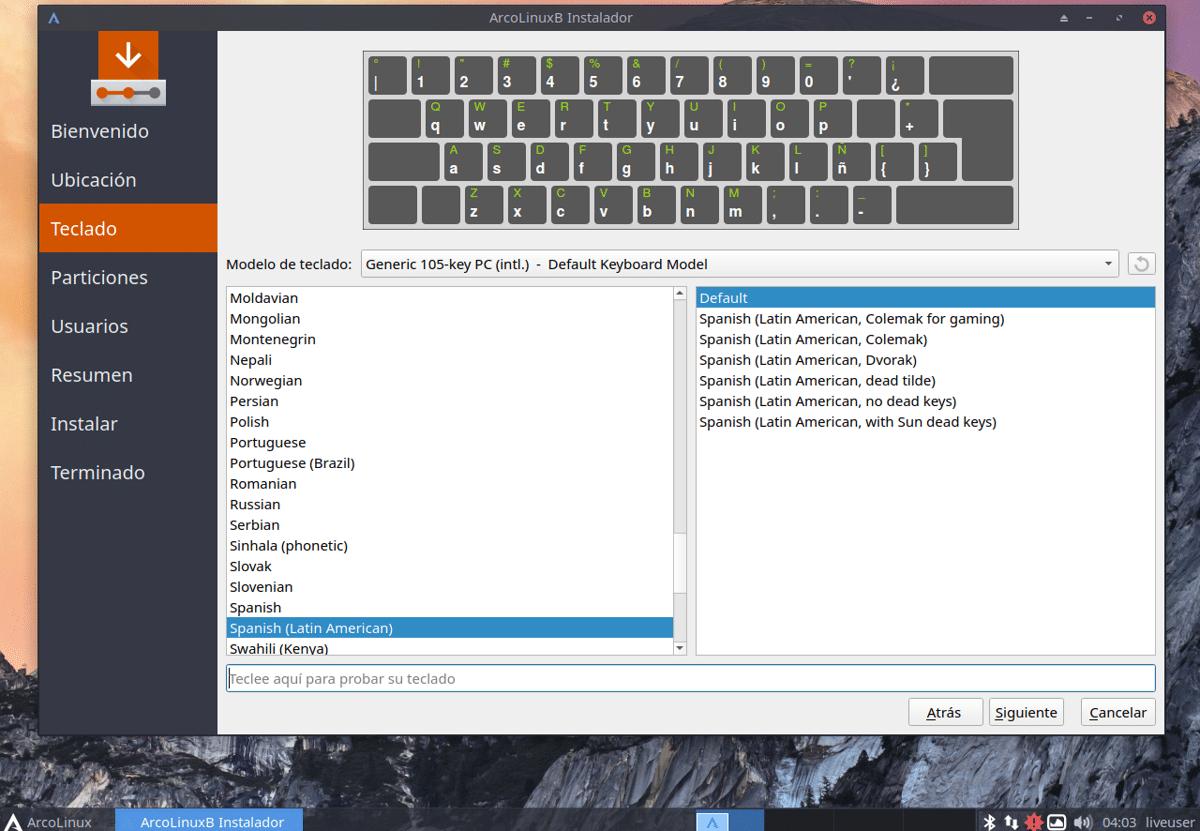 ArcoLinux-3-1