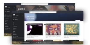 Auryo-Soundcloud-Desktop-Client