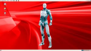 Autonomous Linux de oracle