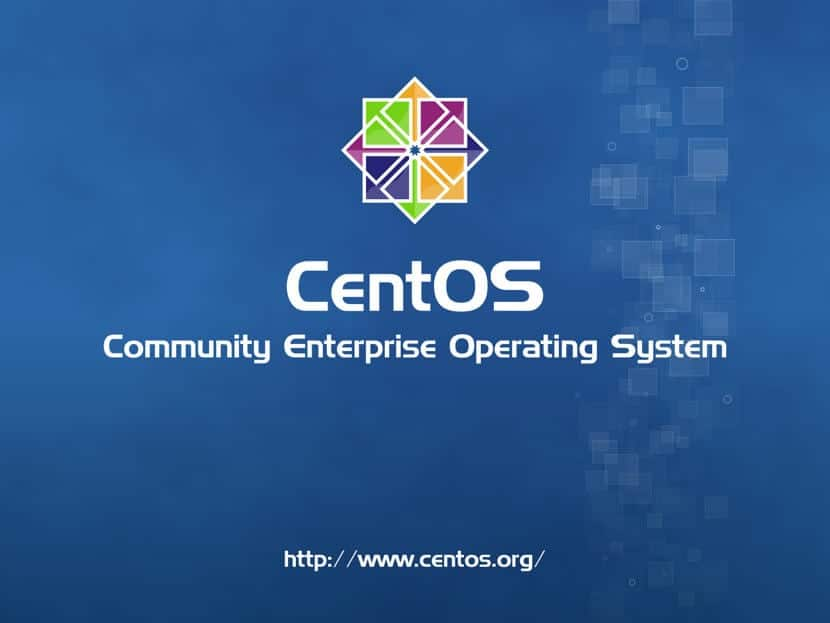 CENTOS I2O DRIVERS FOR MAC DOWNLOAD