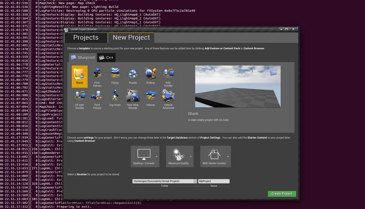 CompiledEditor_Linux
