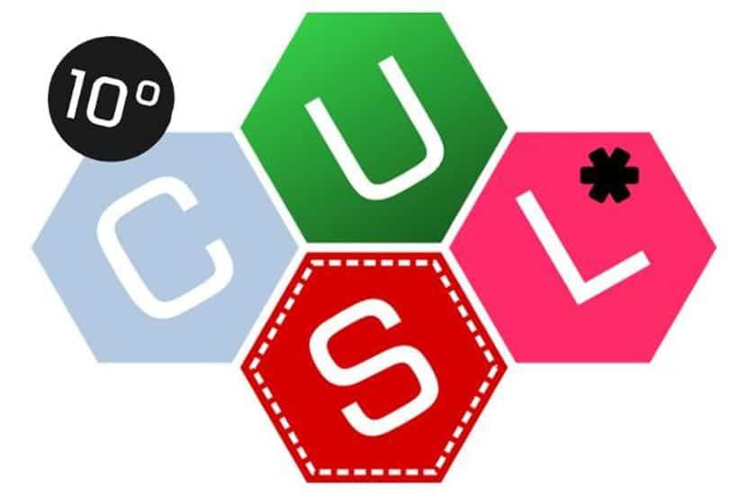 X Concurso Software Libre
