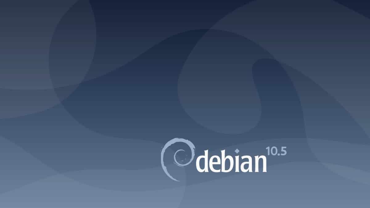 Debian 10.5 llega para corregir las vulnerabilidades de GRUB2