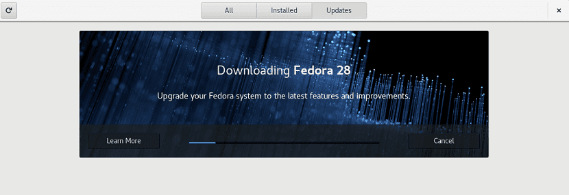 Download-Fedora-Upgrades