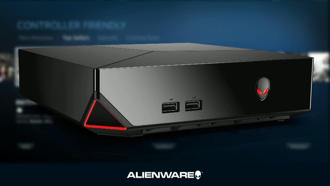 steam-alienware
