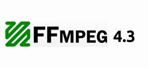 FFmpeg 4.3