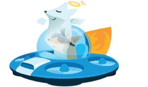 Firefox descontinua Test pilot