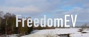 FreedomEV