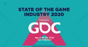 GDC_2020