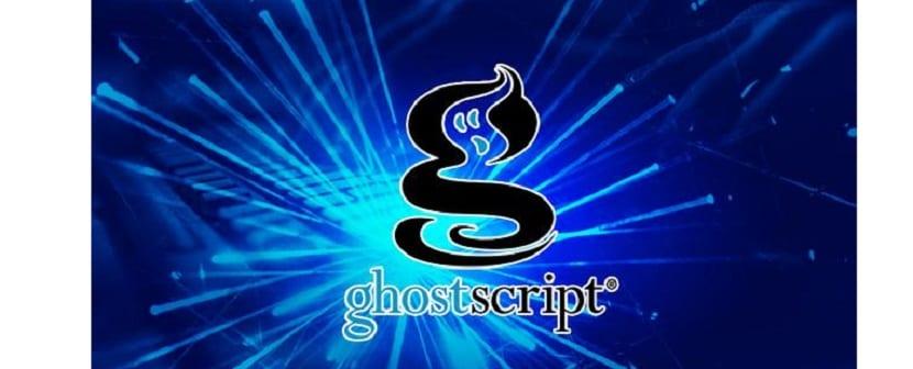 Ghostscript CVE-2019-6116