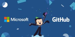 GitHub MS