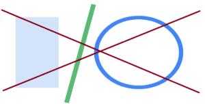 Google_IO