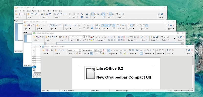 Groupedbar_Compact