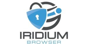 Iridium-hotpic_FB