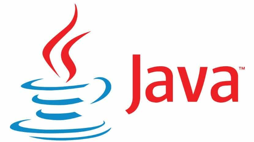 Logotipo de Java