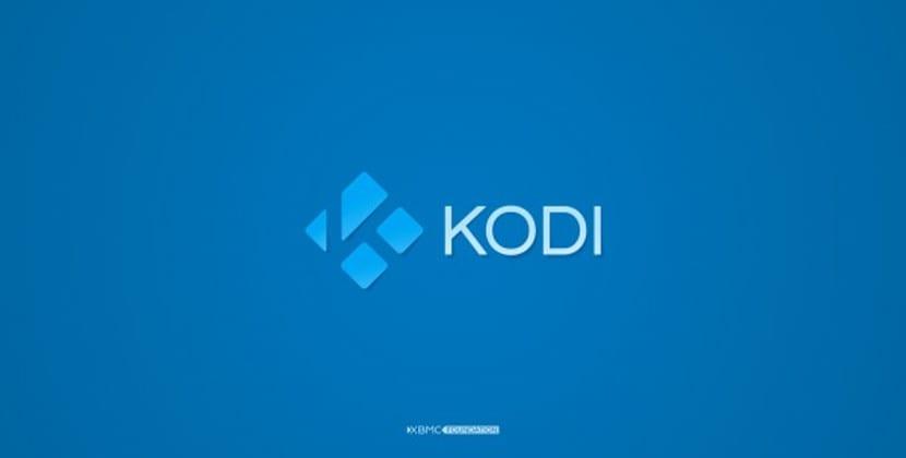 Kodi-Wallpaper