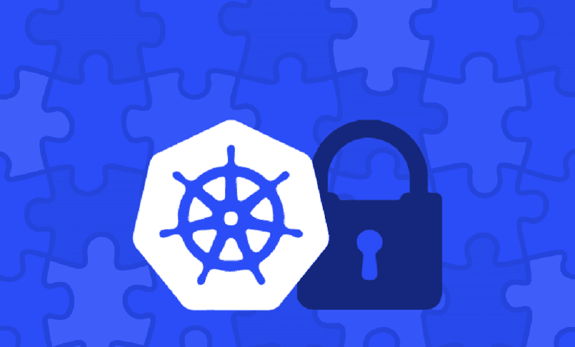 Kubernetes_Security