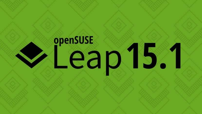 Leap15.1Branding