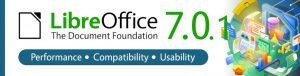 LibreOffice 7.0.2