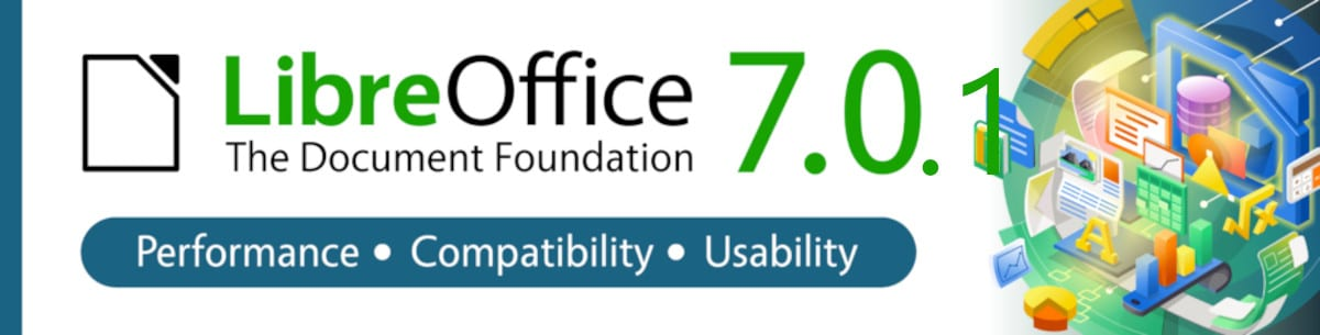 LibreOffice 7.0.2