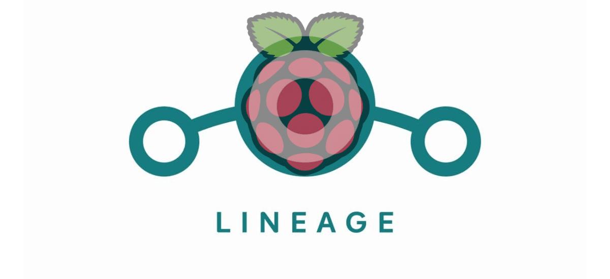 LineageOS, Android 11 en la Raspberry Pi