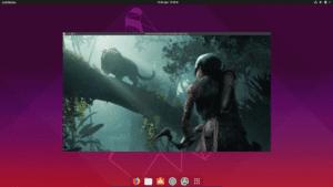 Linux 5.4 mejorará los juegos en Linux