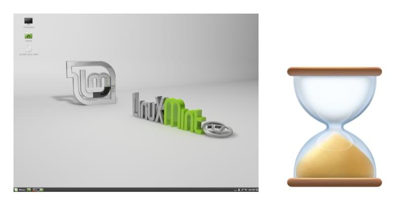 Linux Mint 17, entre los sistemas que ya no se soportan desde el 30 de abril