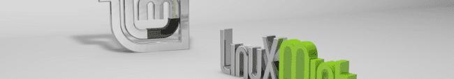 Linux Mint sigue siendo la distribución Linux más popular