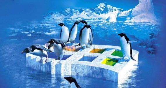 Linux 2012