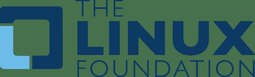 La fundación Linux tiene cantidad de proyectos colaborativos con empresas, se han decidido a calcular lo que valen los proyectos en dólares y han salido 4.400 millones y más de 115 millones de líneas de código