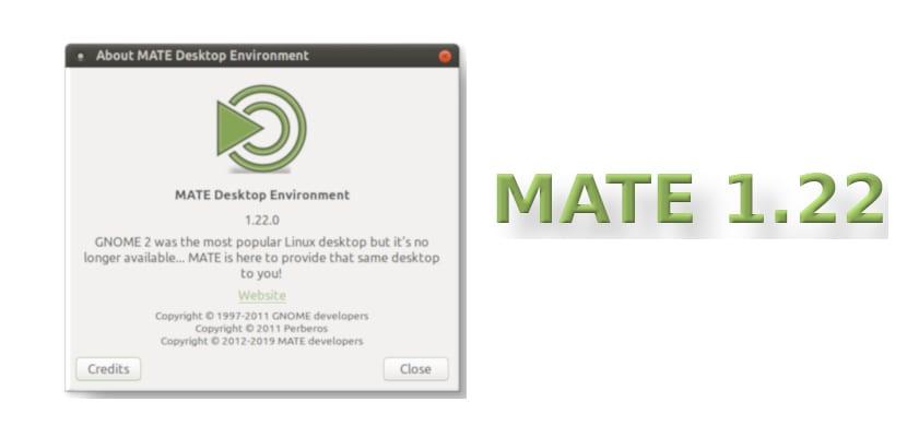 Mate 1.22