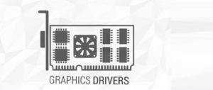 Mesa Drivers