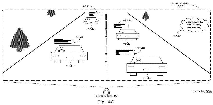 Microsoft-AR-Brille