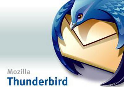 Mozilla-Thunderbird.6