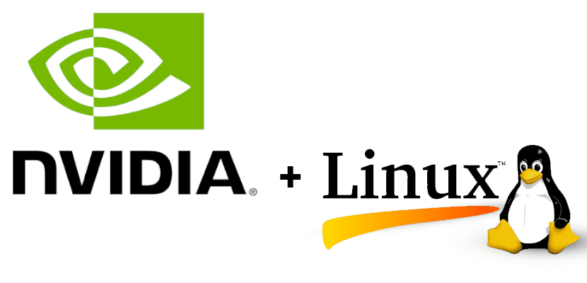 NVIDIA y Linux