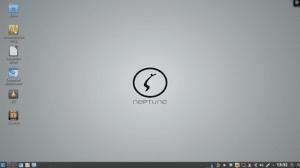 Neptune-OS